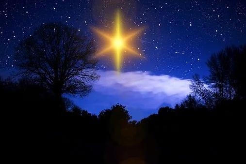 Horaires des Messes de Noël Du Secteur