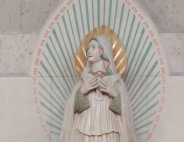 RAPPEL : Samedi 16 mai 2020 : Pèlerinage de Secteur à Troyes