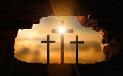Horaires des Messes de Pâques du Secteur
