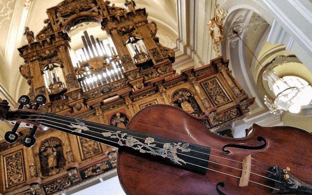 Musique et cœur liturgique